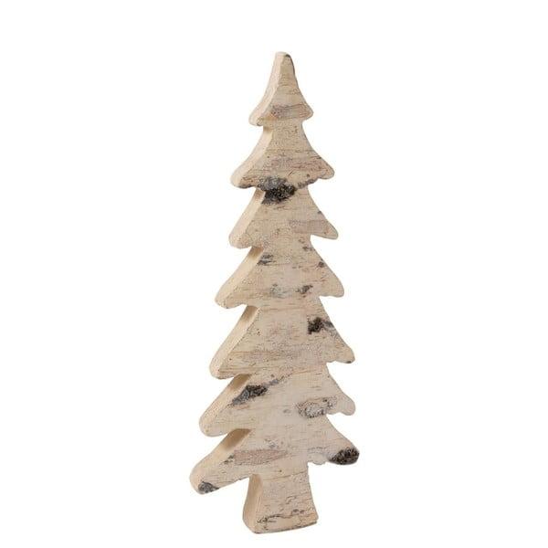 Vianočná dekorácia J-Line Christmas Tree