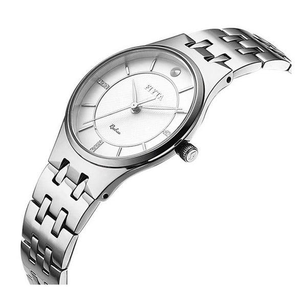 Dámské hodinky FIYTA Thames