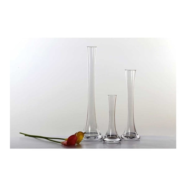 Váza Jeannine, velká
