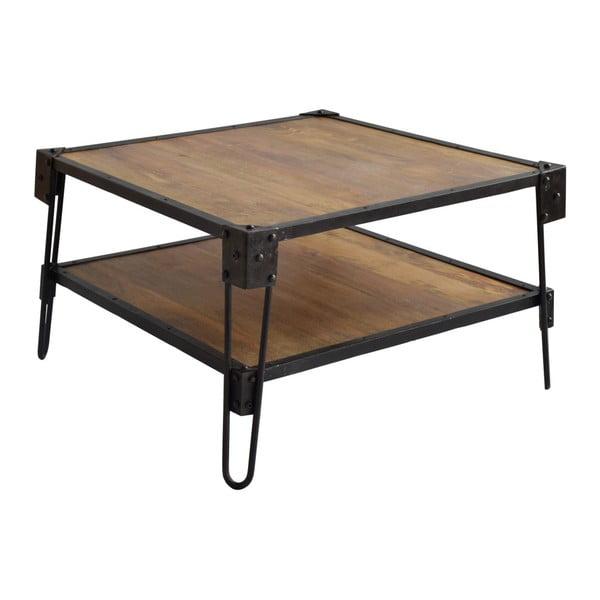 Konferenční stolek RGE Bangalor Two
