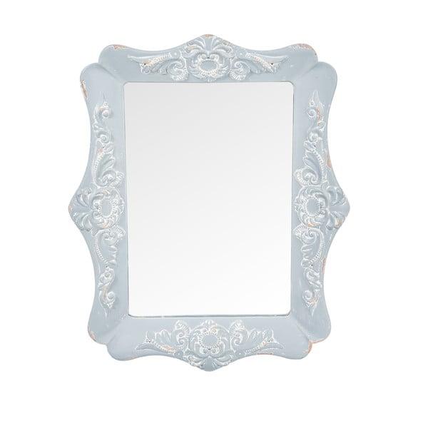 Zrcadlový podnos Mirror Tray