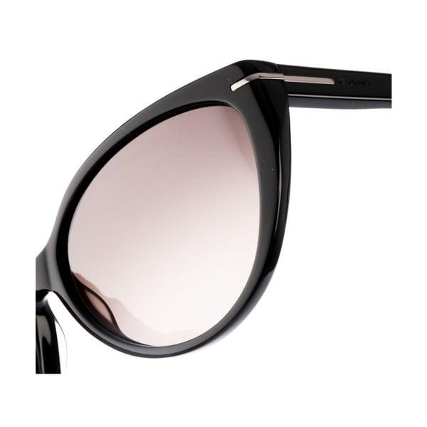 Dámské sluneční brýle GANT Black