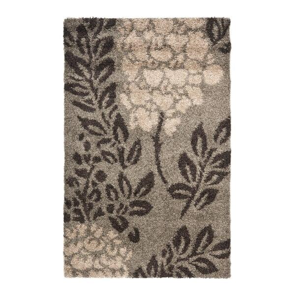 Světlý koberec Safavieh Felix, 160 x 99cm