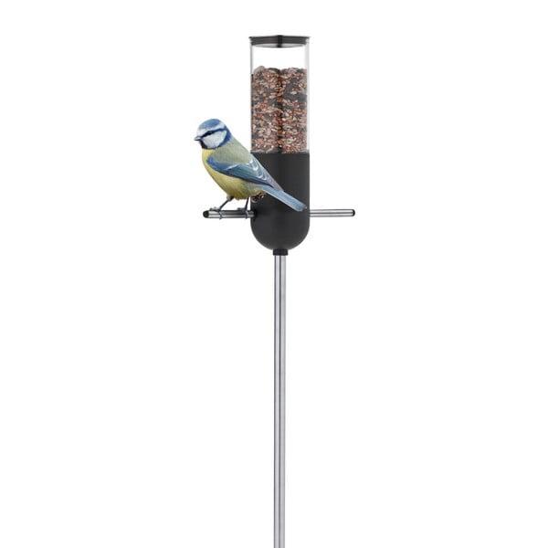Krmítko pro ptáky Blomus Birdie