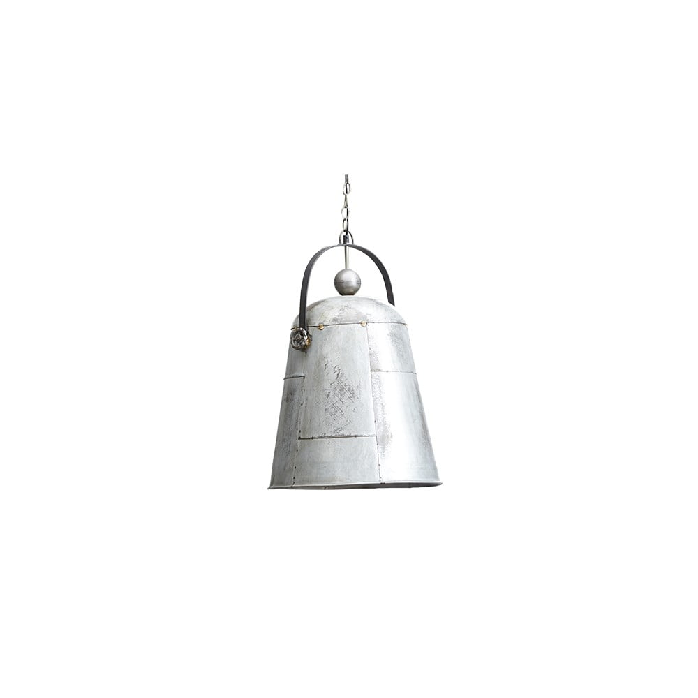 Stropní svítidlo Fuhrhome Prague, Ø37cm
