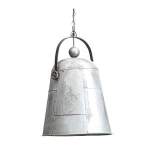 Lampă de tavan Fuhrhome Prague, Ø 30 cm