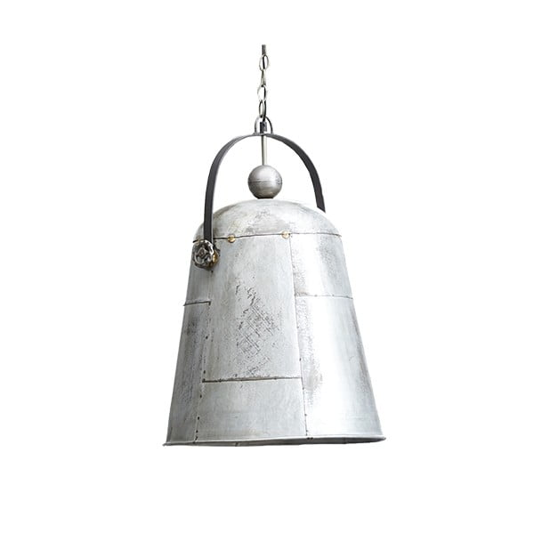 Lampă de tavan Fuhrhome Prague, Ø 48 cm