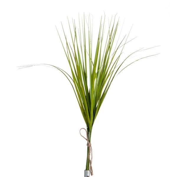 Umělá tráva Bundel, 47 cm