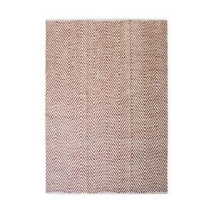 Ručně tkaný koberec Kayoom Coctail Gemb,80x150cm