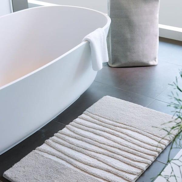 Koupelnová předložka Morgan Lagoon, 60x100 cm