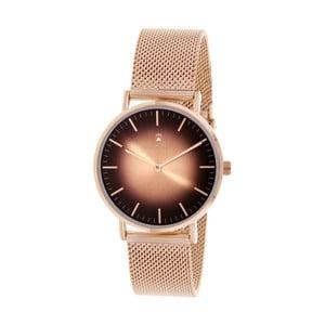 Růžové dámské hodinky Black Oak Gulio