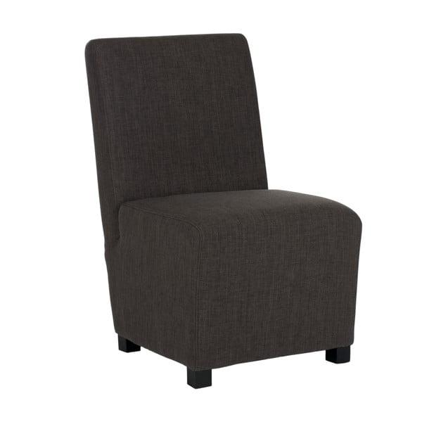 Sada 2 židlí Simone
