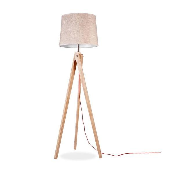 Lampa Fasso Crema