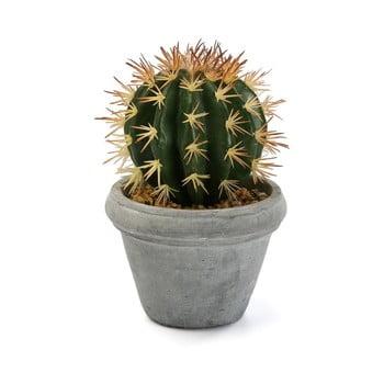 Floare artificială cu ghiveci Versa Poit Home