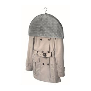 Husă protecție haine Cosatto Cover, gri