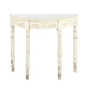 Konzolový stolek Ixia June
