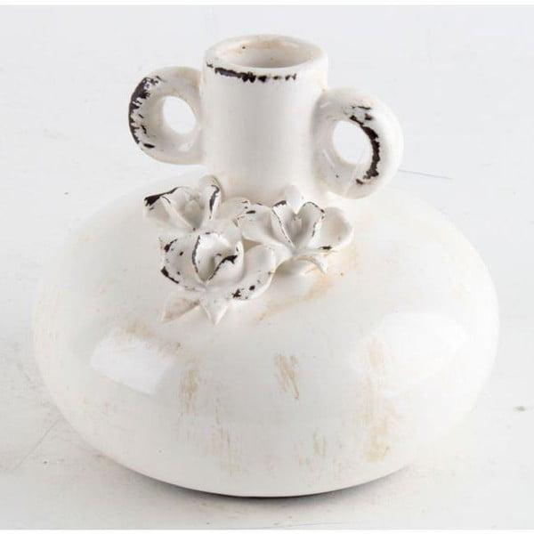 Keramická váza II