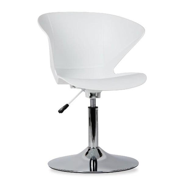 Barová židlička Angle