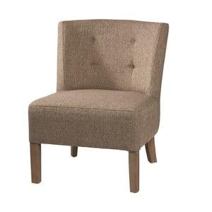 Židle Kennedy Fireside