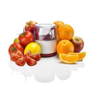 Kráječ ovoce Vitamino
