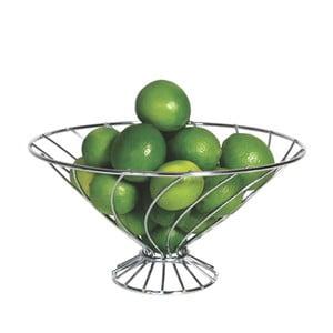 Mísa na ovoce Spiral