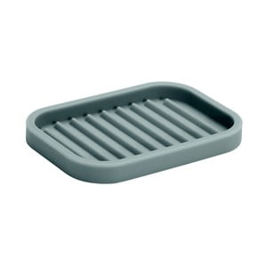 Podložka na mýdlo InterDesign Lineo Soap Dish