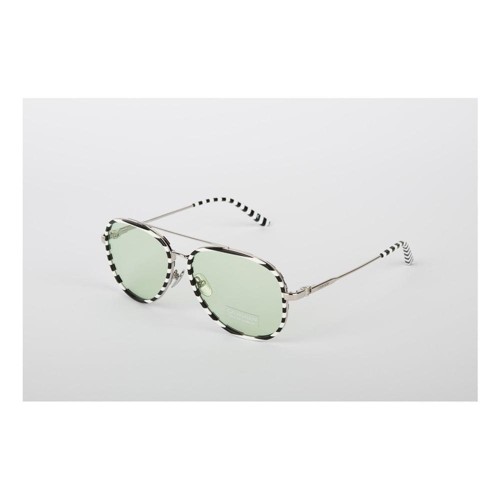 Dámské sluneční brýle Calvin Klein Nicki