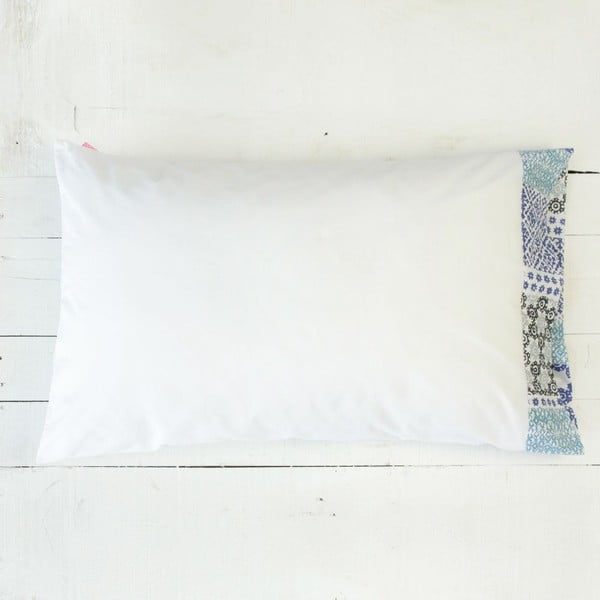 Povlak na polštář Warming, 50x80 cm