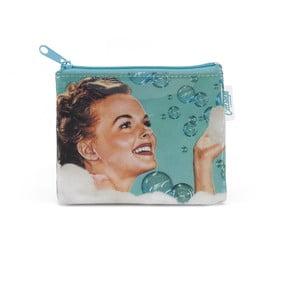 Malá taška na drobné Bubble Bath