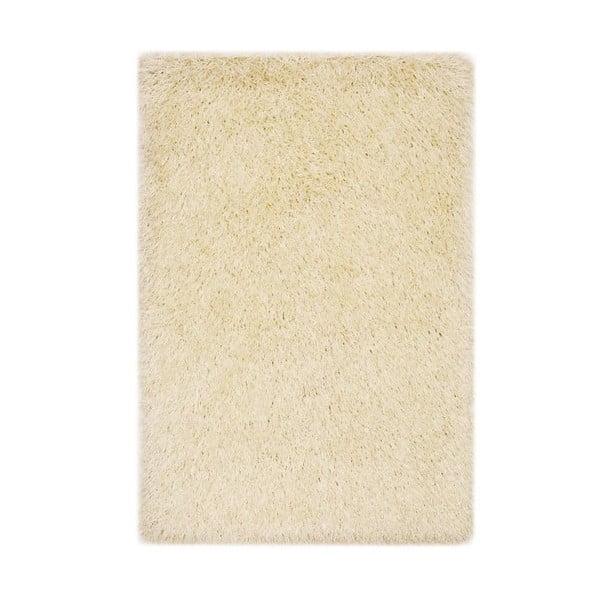 Koberec Salsa Creme, 90x160 cm