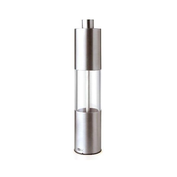 Ruční mlýnek na koření, 20 cm
