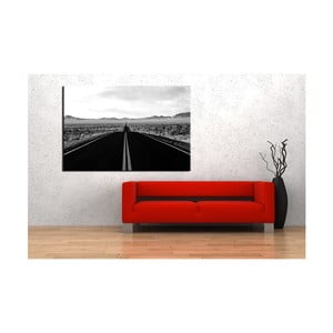 Fotoobraz Highway, 90x60 cm
