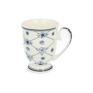 Porcelánový hrnek Wieden, 270 ml