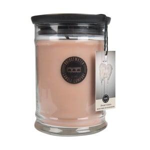 Vonná svíčka ve skleněné dóze s vůní orientu Creative Tops Sweet Grace, doba hoření 140-160 hodin