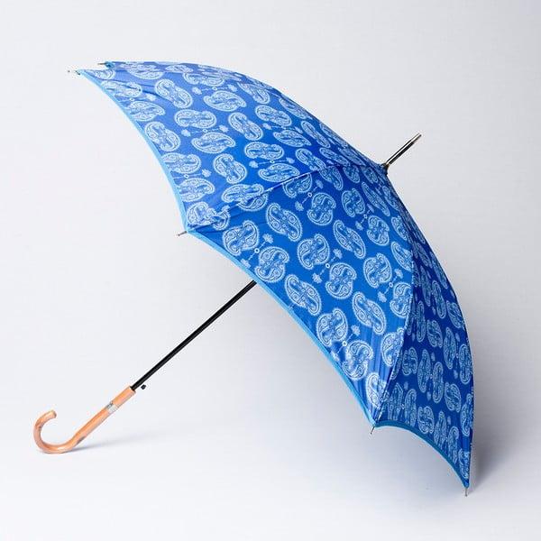 Deštník Alvarez Cashmere Blue