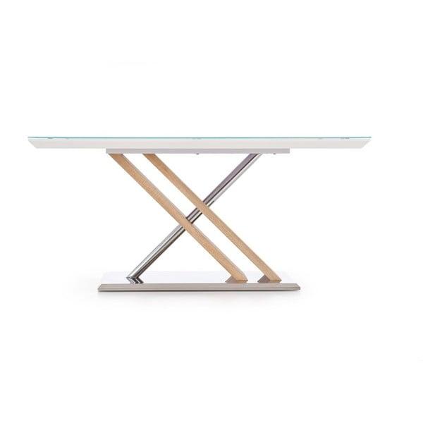 Jídelní stůl Halmar Nexus, 160x90cm