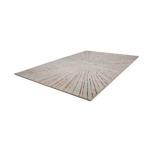 Koberec Shine 300, 160x230 cm