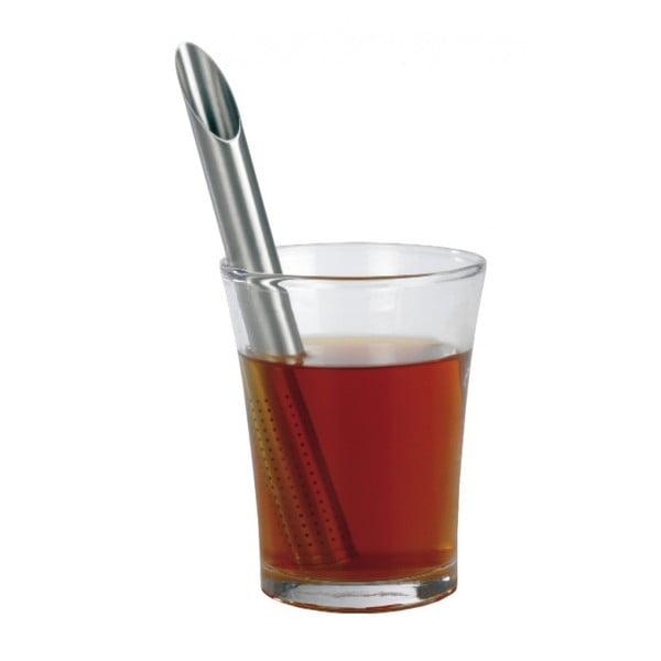 Sítko na čaj XL