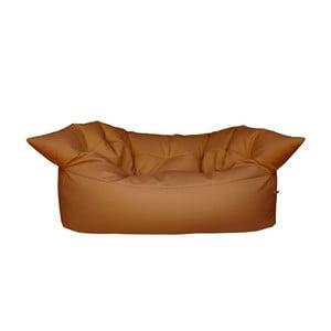 Sofa Formoso Tobacco