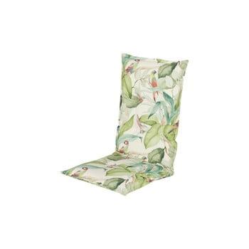 Saltea scaun grădină Hartman Safiya Thick, 123 x 50 cm de la Hartman