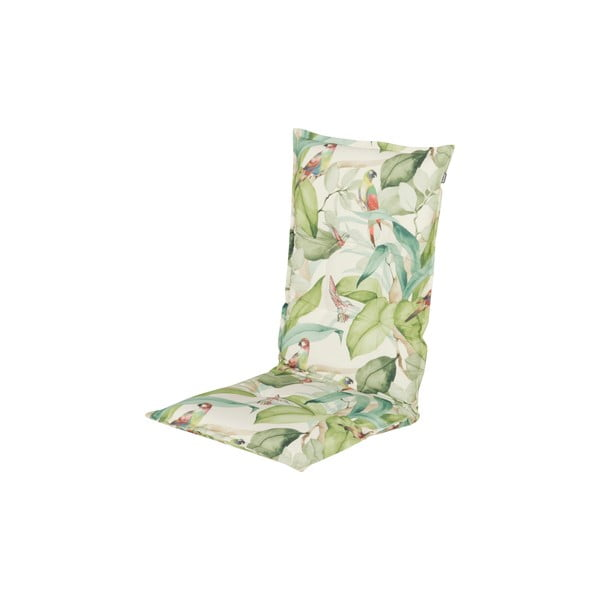 Záhradné sedadlo Hartman Safiya Thick, 123×50 cm