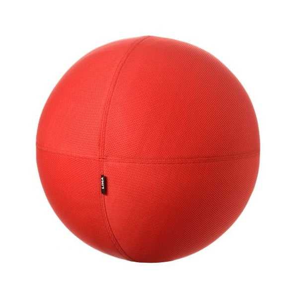 Dětský sedací míč Ball Single Barbados Cherry, 45 cm