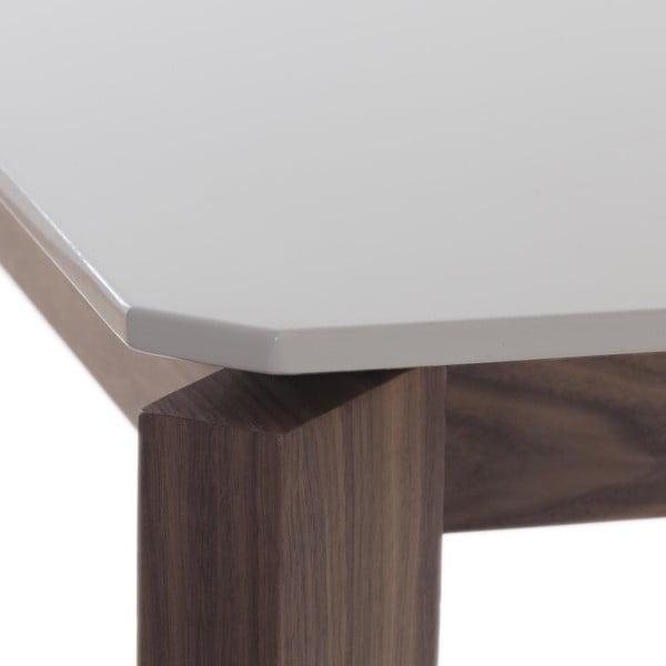 Jídelní stůl Ángel Cerdá Massimo