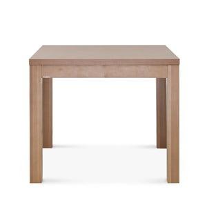 Jídelní stůl Fameg Haki