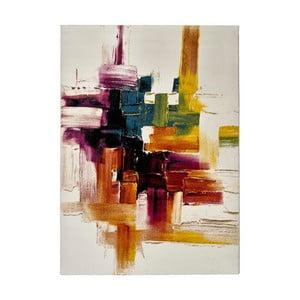 Covor Universal Belis, 60 x 120 cm