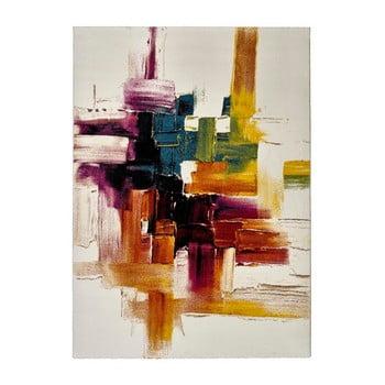 Covor Universal Belis, 120 x 170 cm de la Universal