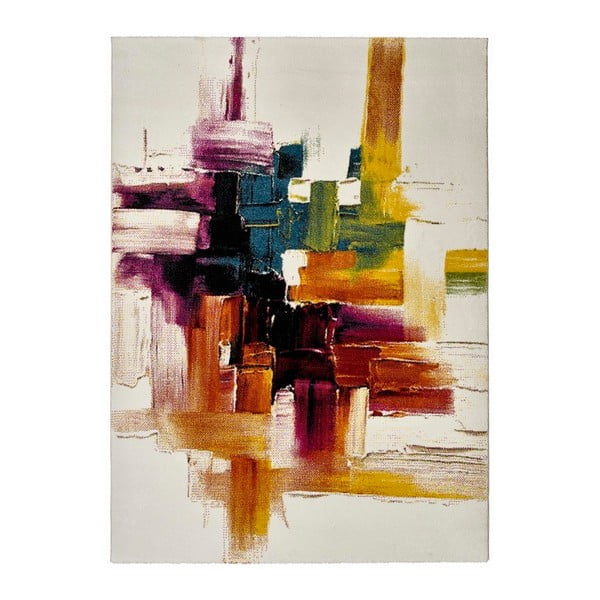 Covor Universal Belis, 160 x 230 cm