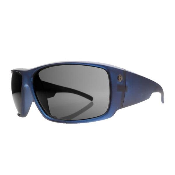 Sluneční brýle Electric Back Bone Indigo Grey