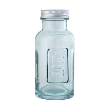 Recipient pentru condimente din sticlă reciclată Ego Dekor Spicy imagine