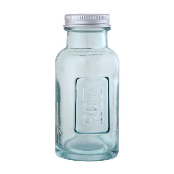 Lahvička z recyklovaného skla na koření Ego Dekor Spicy